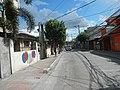 8022Marikina City Barangays Landmarks 24.jpg