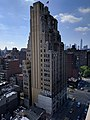 80 8th Avenue from the Port Authority building.gk.jpg