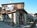8130 Sozopol, Bulgaria - panoramio (9).jpg