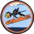 863d Bombardment Squadron - Emblem.png
