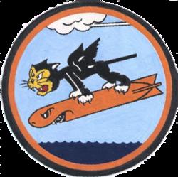 78th Bombardment Squadron
