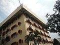 8662Cainta, Rizal Roads Landmarks Villages 01.jpg