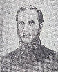 Miguel Santín del Castillo