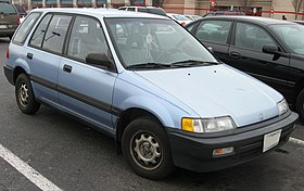 88-91 Honda Civic Wagon.jpg