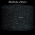 8 Observable Universe (ELitU).png