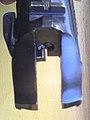 9-мм пистолет Макарова f013.jpg