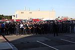9-11 commemoration 140911-N-DC740-037.jpg