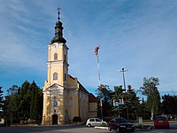 919 42 Voderady, Slovakia - panoramio (2).jpg