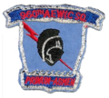 960th Airborne Early Warning and Control Squadron - Emblem.png