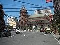 9684Santa Cruz Binondo, Manila 20.jpg