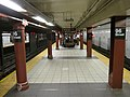 96th Street IRT Broadway 1.JPG