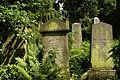 9806viki Cmentarz żydowski na Ślężnej. Foto Barbara Maliszewska.jpg