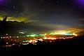 983, Taiwan, 花蓮縣富里鄉新興村 - panoramio (20).jpg