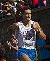 990476 marathon winnaar meucci (14822715460).jpg
