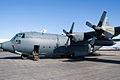 A97-011 Lockheed C-130H Hercules RAAF (7107057793).jpg