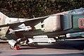 AA-2 Atoll.jpg