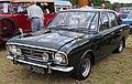 ABP 366G Ford Cortina 1968.jpg