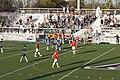 AFC Ann Arbor v. San Marino Soccer 2015 06.jpg