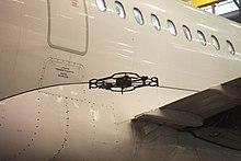 Acheter business plan drone drone robot
