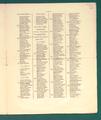 AGAD (11) Lista członków Zjednoczonej Emigracji Polskiej, Pudło 663, s. 127.png