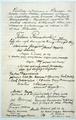 AGAD Lista oficerów internowanych w Wilanowie w 1926 roku.png