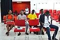 AGE 2019 Wikimédia CUG Côte d'Ivoire 20.jpg