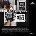 AGH QRcodeSystem.jpg