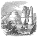AGTM D353 Scene on the Sonora river.png
