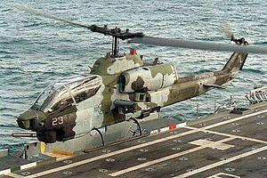 AH-1 Cobra.jpg