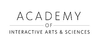 Academy of Interactive Arts & Sciences organization