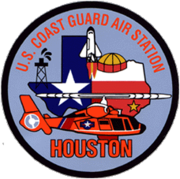 AIRSTA Houston Logo.png
