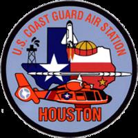 AIRSTA Houston Logo.png