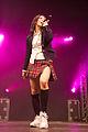 AKB48 20090703 Japan Expo 53.jpg