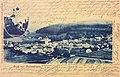 AK - Breitenbrunn Opf - 1902.jpg