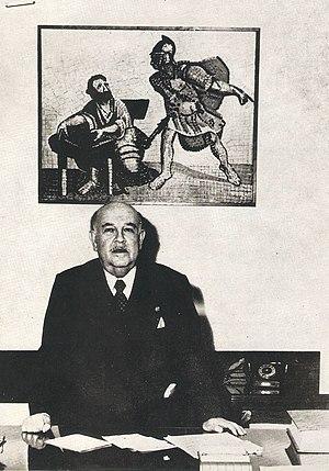 Reyes, Alfonso (1889-1959)