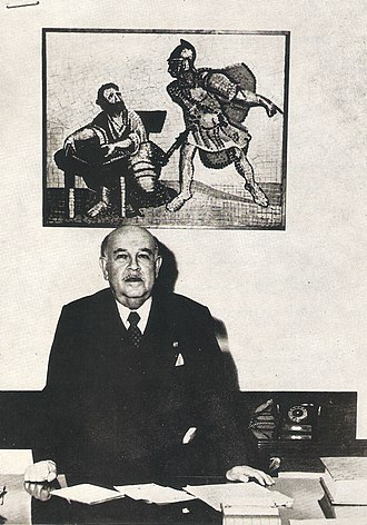 Alfonso Reyes - Image: ALFONSO REYES 1889 1959 ESCRITOR MEXICANO (13451343033)