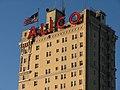 ALICO Building.jpg