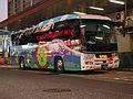 ALPICO Kotsu 14023 Selega HD Arukuma Bus.jpg
