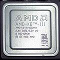 AMD-K6-III-400-AHX.jpg