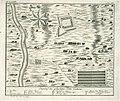 AMH-7081-KB View of Fort Catoene.jpg