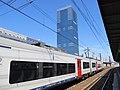 AM 08594 in Brussels Midi.02.jpg