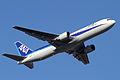 ANA B767-300ER(JA612A) (5234627296).jpg