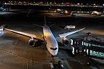 ANA B787-8 Dreamliner JA813A (8921627387).jpg