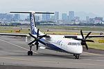 ANA Wings, DHC-8-400, JA841A (18572650626).jpg