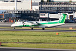 ANA Wings, DHC-8-400, JA858A (17327530686).jpg