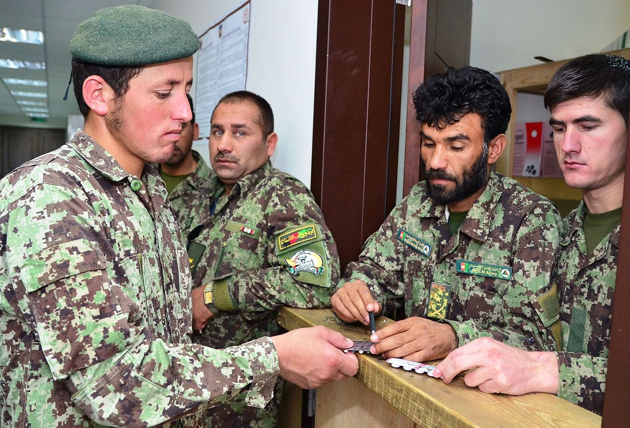 1280px-ANA_medical_general_support_unit_at_Parwan.jpg
