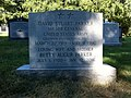 ANCExplorer David Stuart Parker grave.jpg
