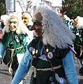 ANR-Ringtreffen Weingarten 2014 012.jpg