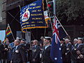ANZAC Day Parade 2013 in Sydney - 8679161237.jpg