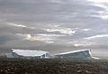 AP51 Tabular Iceberg (3422939333).jpg